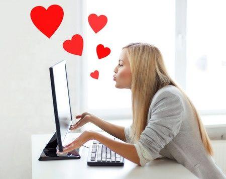 Top 10 online dating