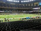 #lastminute  2 New Orleans Saints Season Ticket Rights PSL Sec 116 10th Row Aisle Seats!   http://ift.tt/2j9ycdqpic.twitter.com/r5Bg9KB3OL