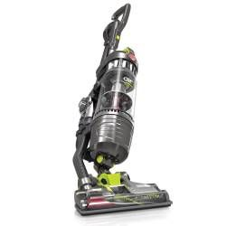145 Best Hoover Vacuum Cleaners Images On Pinterest