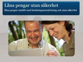santander bank kontakt