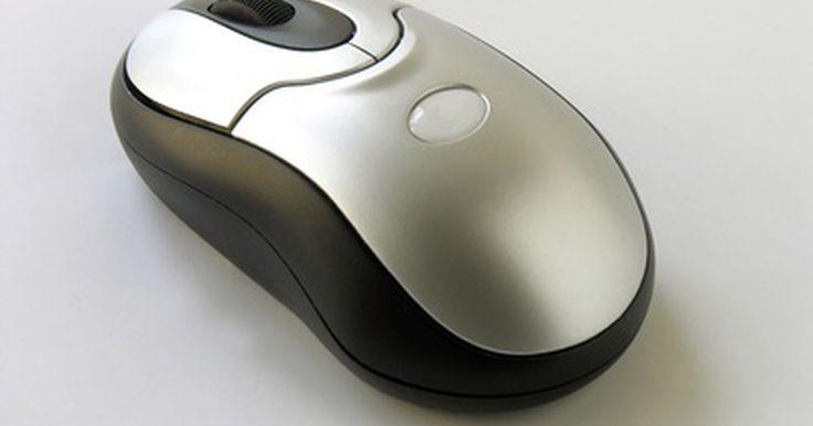 """Reinstale os drivers de mouse USB no Ubuntu. O Ubuntu detecta e configura automaticamente drivers de mouse e de teclado no seu sistema. Porém em alguns raros casos é necessário reinstalar totalmente esses dispositivos para que eles funcionem corretamente. O sistema responsável por gerenciar esses drivers é conhecido como o """"Servidor X.Org"""" (ou só """"xorg"""") que é o sistema de janelas X usado no ..."""
