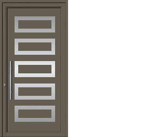 Aluminium Door Designs : Best images about doors on pinterest glass design