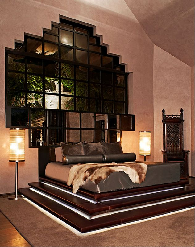 Best 306 Best Art Deco Beds Images On Pinterest Art Deco 400 x 300