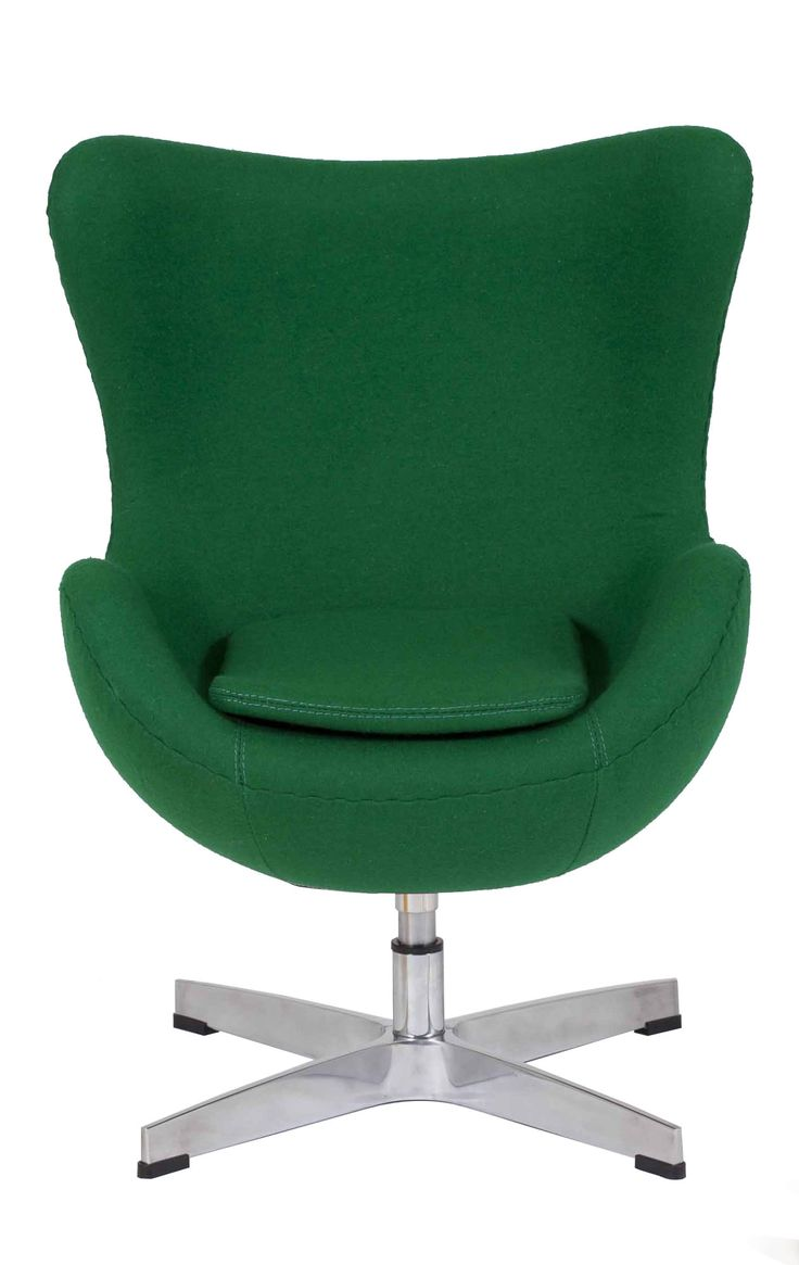 Mod Children's Kids Lounge Chair - Best 25+ Kids Lounge Chair Ideas On Pinterest Bedroom Lounge