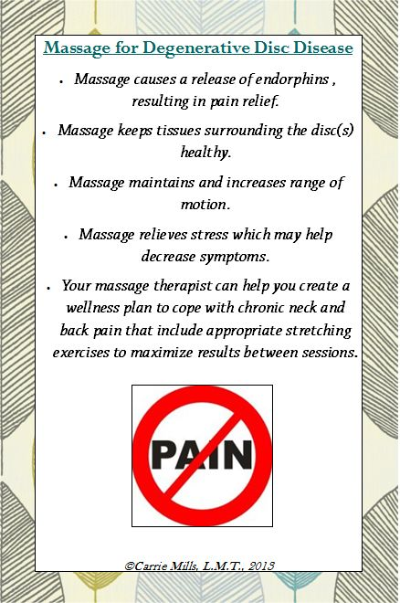 307 Best Images About Herniated Disc On Pinterest