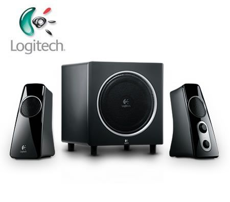 Rock, alternative, RnB, mellow, any music it will be your dad will just love this speaker for good!