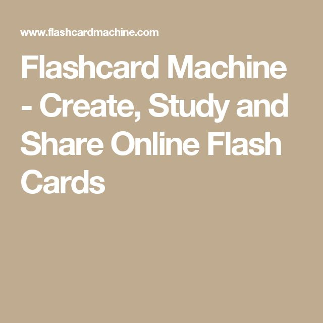 Class Tool: With this tool you can register for an account and create flashcard for your students to use.  You can build different pages for your classes to help keep them organized and to allow the students to find them easier.