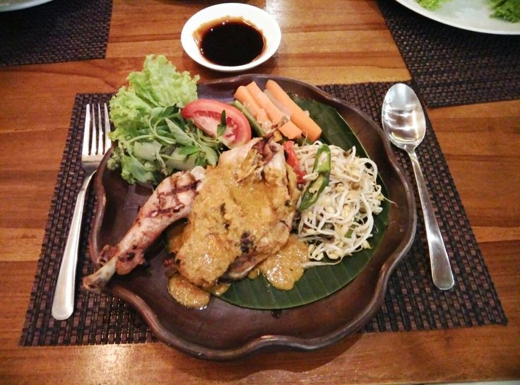 #food #instafood #foods #yummy #yum #dinner #tasty #foodie #delish #sweet #delicious #eating #foodpic #hungry #foodgasm #eat #foodpics #explorejogja #jogja #jalanjogja #makanjogja #kulinerjogja #kuliner #makananindonesia #indonesianfood