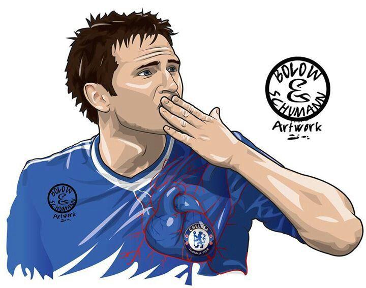 47 Best Chelsea Fc Images On Pinterest: 47 Best Chelsea FC ! Images On Pinterest