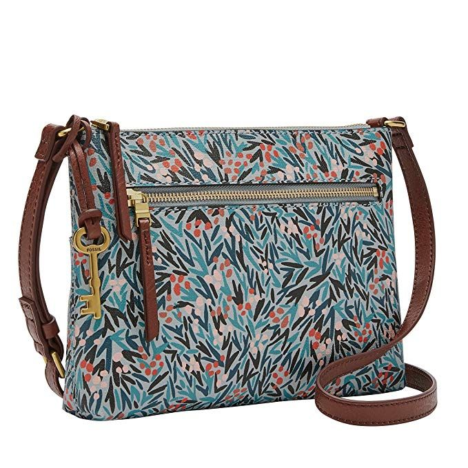 Women Small Crossbody Bags