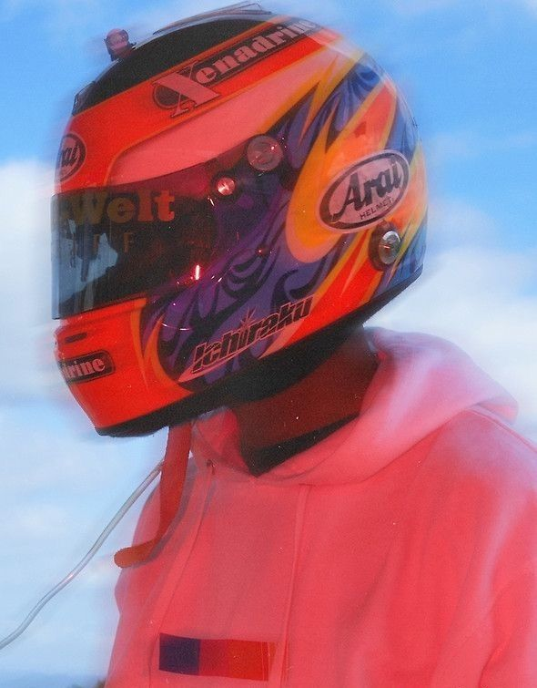 Frank Ocean Helmet : frank, ocean, helmet, Frights, Frank, Ocean,, Picture, Collage, Wall,, Photo