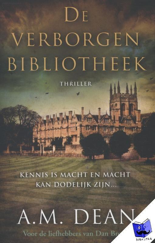 45 best 2016 jaar van het boek images on pinterest authors book boeken over boeken de verborgen bibliotheek am dean reserveer http fandeluxe Image collections