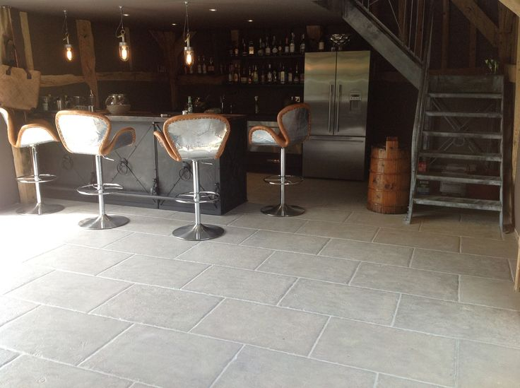 23 Best Images About Grey Stone Tiles For Floors Walls