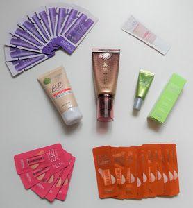 Missha , Skin79, Garnier, Natura Republic... Las marcas punteras en BBCream a examen ante piel grasa. ¡No os lo perdáis!