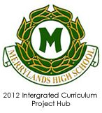 **MHS-Integrated-Curriculum - Geography Australia