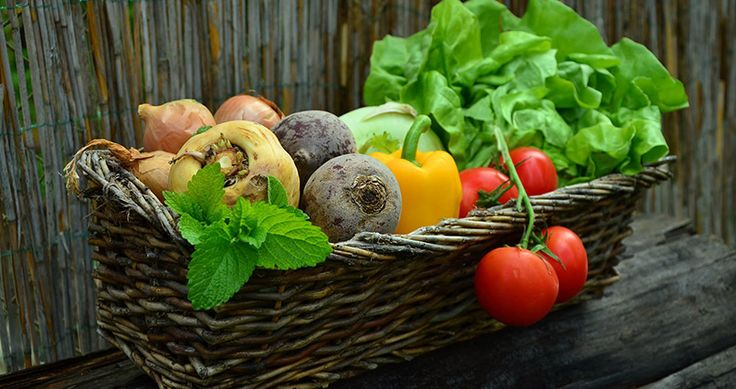 Is Clean Eating 'Expensive, Unsustainable, and a Potential Health Risk'