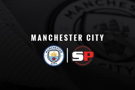 Buy official Manchester City Jerseys and soccer gear here: http://www.soccerpro.com/Manchester-City-c584/