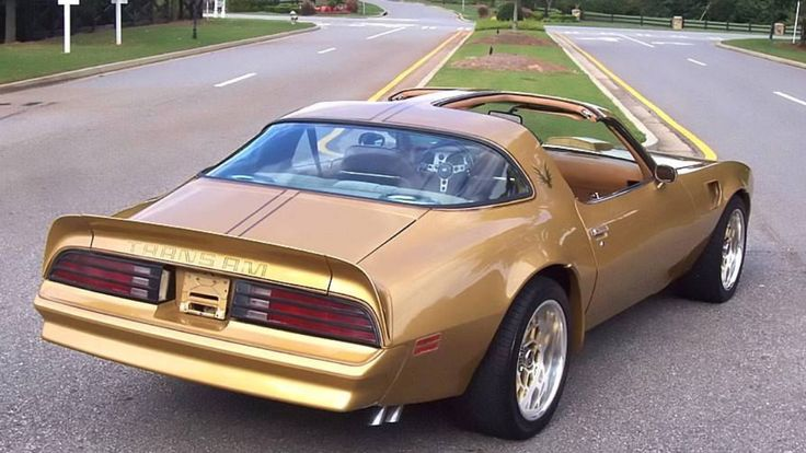 78 special edition t/a - Don't mess with auto brokers or sloppy open transporters. Start a life long relationship with your own private exotic enclosed transporter. http://LGMSports.com or Call 1-714-620-5472 today