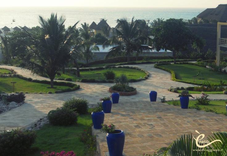 Tanzania, Zanzibar  www.eviaggiweb.it #èviaggi #èviaggiweb #eviaggi #eviaggiweb #turismo #vacanze #divertimento