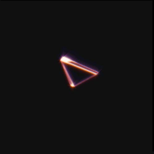 Matthew DiVito's amazing retro-style gifs - Imgur