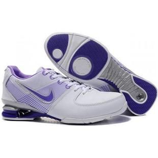 women s nike shox turbo vii reviews purple bed in a bag