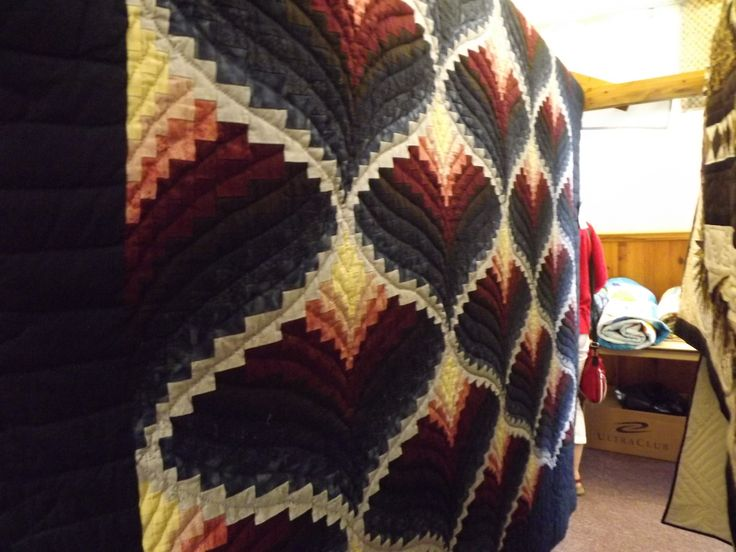 Rhinoceros Amigurumi Pattern : 11 best images about Quilts - Light in the Valley on ...