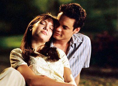 A Walk to Remember : Great Movie, Best Movie, Shane West, Walks To Remember, Cinemat Movie, Nicholas Sparkly, Favorite Movie, Walk To Remember, Pictures Perfect