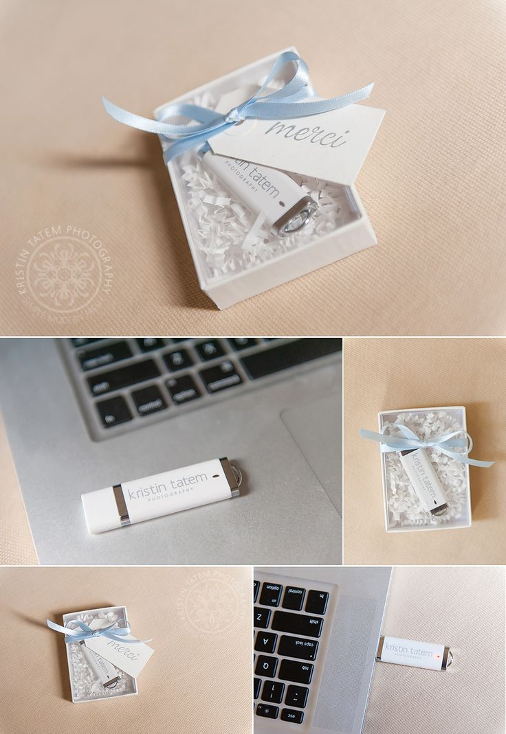 packaging for your business :: pretty little packaging :: laura winslow photography   Phoenix, Scottsdale, Chandler, Gilbert Maternity, Newborn, Child, Family and Senior Photographer  Laura Winslow Photography {phoenix's modern photographer}