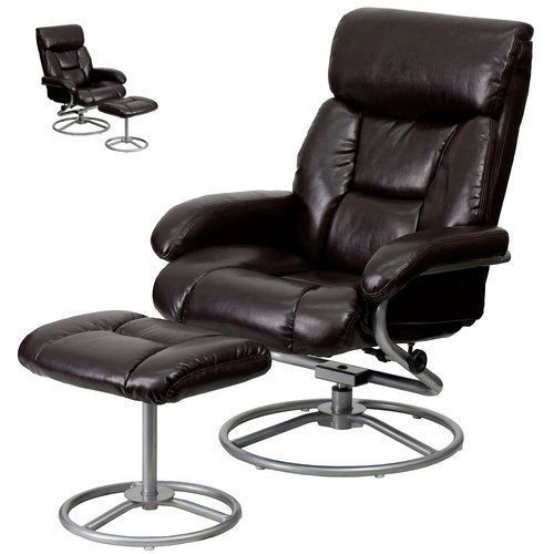 Recliner-Chair-With-Ottoman-Leather-Swivel-Glider-Armchair-Reclining-Media-Room