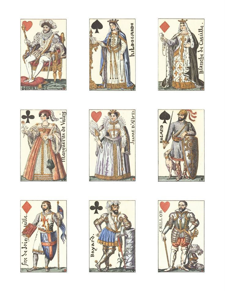 30 Best Images About Free Tarot And Games On Pinterest