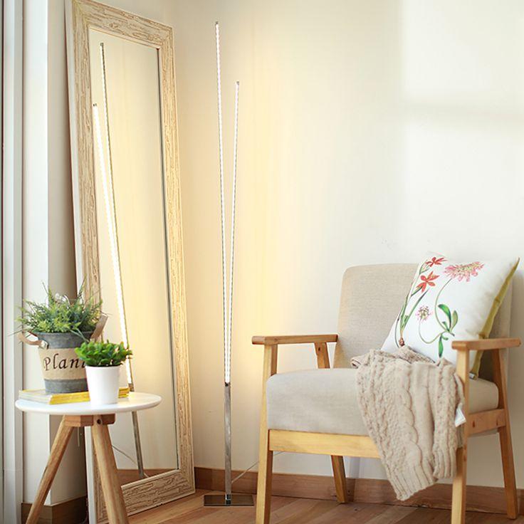 Amplía tus espacios con un #espejo. #Muebles #Homy #Living #Tip