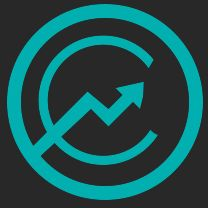 Coins-E.com trade the brand new MAXcoin & other alt coins for the peeps who missed mining Bitcoin heres your chance!