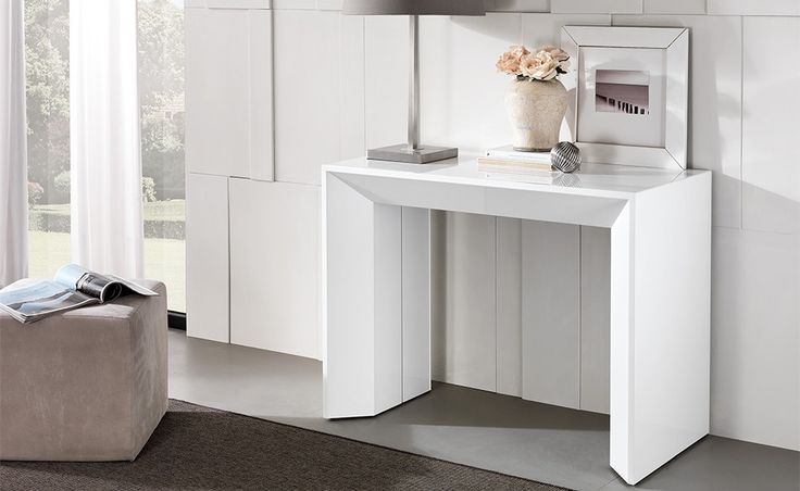 Dettaglio Tavolo e sedia Prisma Mondo Convenienza Home