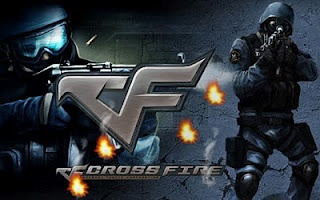 Crossfire   Cheat CrossFire Agustus 2012 \ Crossfire   Cheat CrossFire Agustus 2012