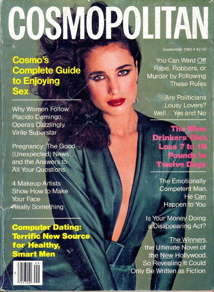 book reviews cosmopolitan magazine