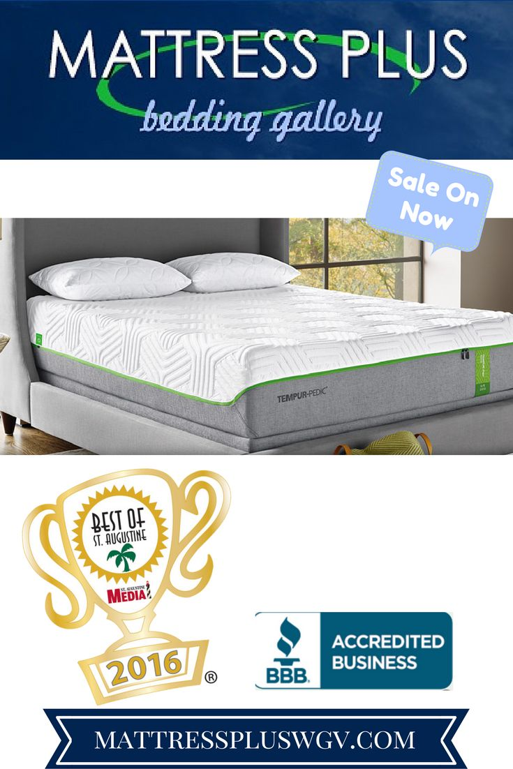 topdownreviews bed mattress best get coupon codes promo and off coupons images kaya our on pinterest deals with