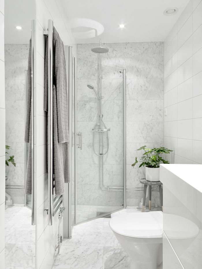 Small Bathrooms In Grey 146 best beautiful bathrooms images on pinterest | bathroom ideas