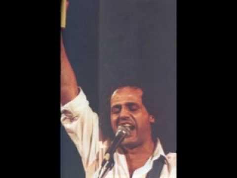 Κάποτε στο Ολυμπιακό (1983) (Lyra 1999)  Στίχοι/Μουσική: Διονύσης Σαββόπουλος