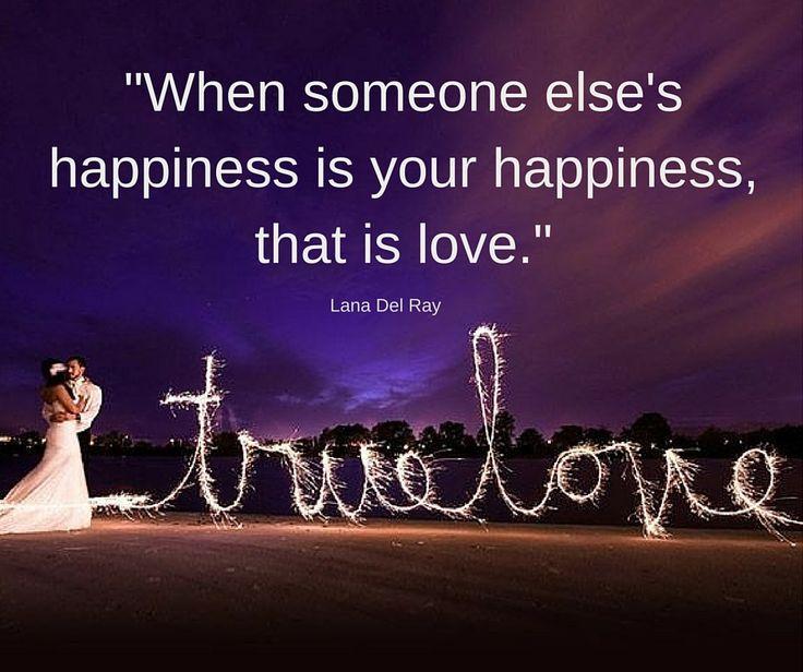 Wedding Quotes - words of love. #weddingquotes #romanticquotes #love #romance