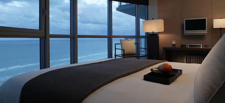 14 besten architektur bilder auf pinterest architektur for Wuppertal design hotel