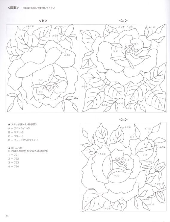 Best roses to print images on pinterest drawing