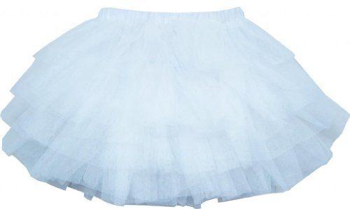 Sunny Fashion Big Girls' Cake Skirt Tutu Dancing Multi Tulle Layers 10 Sunny Fashion http://www.amazon.com/dp/B00CB94EK0/ref=cm_sw_r_pi_dp_NGAtub1QD911P