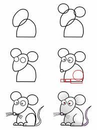 simple cartoon sketch images - Google Search
