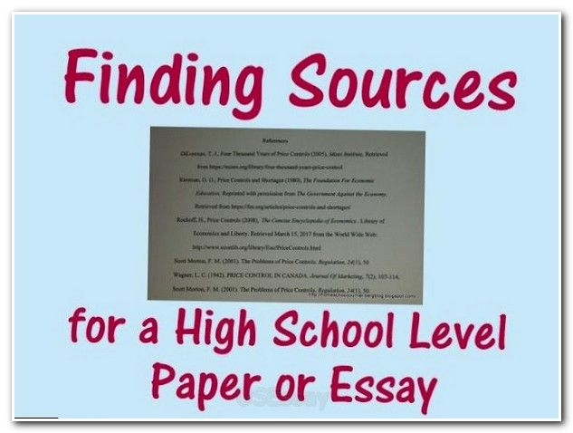 Help Essay  Buy A College Paper we always complete the orders on