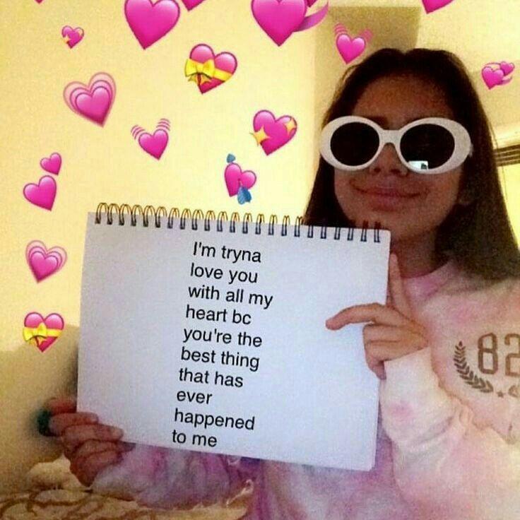 Pmoys Denki Kaminari X Reader Texting Au 16 Afterwards Cute Love Memes Love You Meme Love Memes For Him