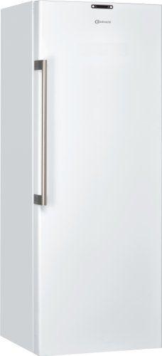 Bauknecht GKN 2173 A3+ Gefrierschrank / A+++ / Gefrieren: 310 L / Wei� / No Frost / Supergefrierfunktion