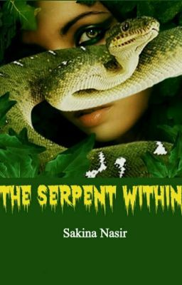 #wattpad #null Princess Kyrah is unaware that she is a shape shifting serpent. She is never told so, nor does she know that such creatures exist. She gets kidnapped by Zuber, a young man who is ordered to do so; but wants to keep her safe. Her life is in a turmoil. She doesn't want to get married to Prince Judewi...