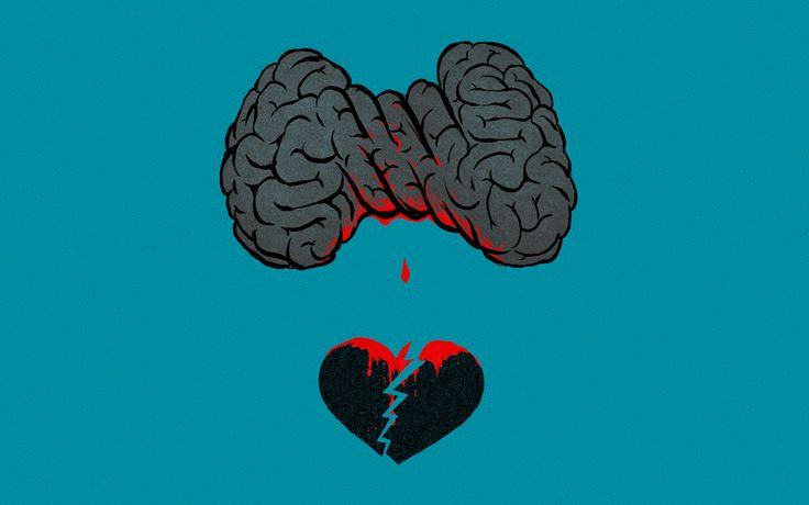 """¿Sabías que el paracetamol podría reducir el dolor de un """"corazón roto""""?   Planeta Curioso"""