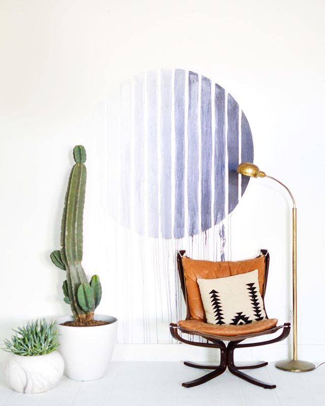 17 best Pots & Vases images on Pinterest | House plants, Inside ...