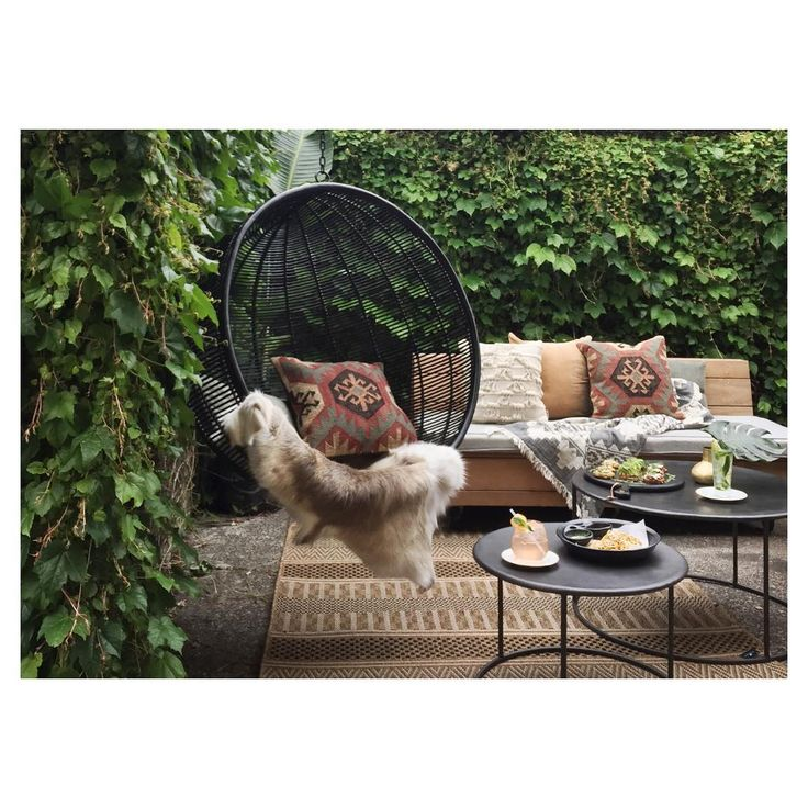 outdoor living landscapes nz. how to plan your outdoor living space | stuff.co.nz landscapes nz r